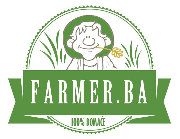 Farmer.ba_Pravi LIDER
