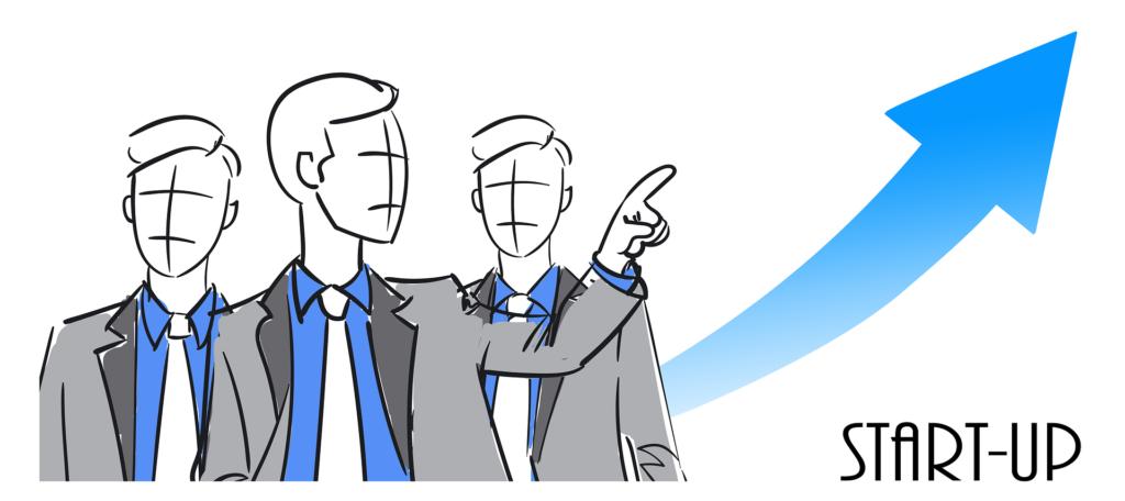 Savjeti za uspješno poslovanje_MKF LIDER